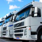 distribuidores_camiones