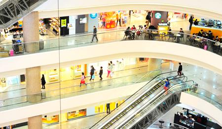Sistema de Incentivos para Mejorar la Productividad en Retail