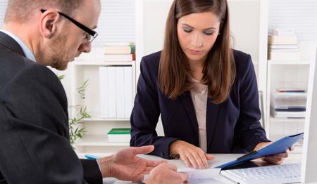 Implementación de Adherencia para Modelo de Gestión de Oficinas en una Empresa de Servicios Financieros