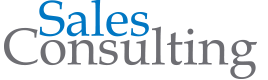 Sales Consulting Logo