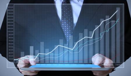 """Productividad de Ventas: """"La Combinación entre la estrategia de la empresa y el modelo de atención de Clientes"""""""