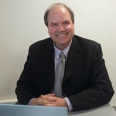 Juan Carlos Oetiker