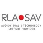RLASAV (testimonio)
