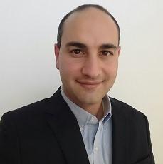 Juan Manuel Harraca