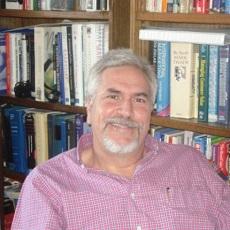 Pablo Naranjo